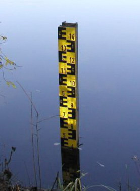 Wetter In Bonn 16 Tage
